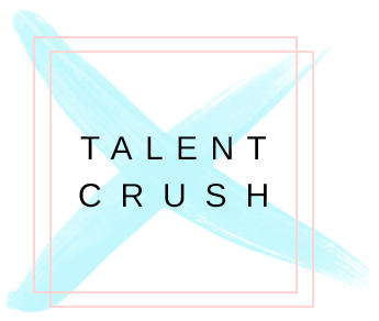 Talent Crush – Agence d'influence